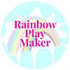 RainbowPlayMaker