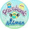 Parakeet Slimes