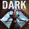 The Dark Magazine