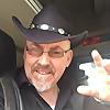 Trucker Ned Kelly Ireland