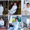 Sumastre Photography » Photoshoot, Lifestyle Photos | Philippines Fashion Photography