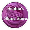 Sophies Slime Store