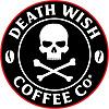 Death Wish Coffee | New York Coffee Blog