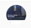 Big Rig Radio Network
