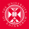 University of Edinburgh Student Blog
