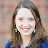 Embracing a Simpler Life   Christian Blog for Moms