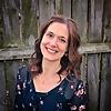 More Like Grace   Encouraging Blog by Christian Mom
