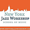 New York Jazz Workshop | Music School for Jazz Studies
