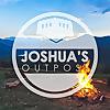 Joshua's Outpost | Encouraging Christian Men Blog