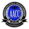 The American Association of Christian Counselors Blog