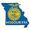Missouri FFA and Agriculture Education