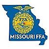 Missouri FFA and Agriculture Education