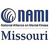 NAMI Missouri | National Alliance on Mental Illness