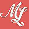 Missouri Life   Missouri Food, Travel and Lifestyle Blog