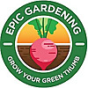 Epic Gardening | US Gardening Blog