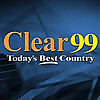 Clear 99 | Missouri's Radio Station