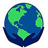 The Organization for World Peace | Venezuela Peace Blog