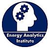 ENERGY ANALYTICS INSTITUTE (EAI) | Venezuela Educational Blog