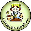 Heidi Horticulture | Ontario Gardening Blog