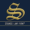 Stange Law Firm