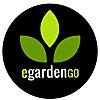 eGardenGo | Gardening Blog