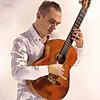 Flamenco Guitar Lessons Online School
