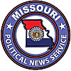 Missouri Political News Service
