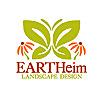 EARTHeim | Kentucky Gardening Blog
