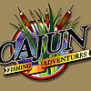 Cajun Fishing Adventures