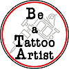 Be a Tattoo Artist | How to Tattoo Videos