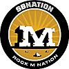 Rock M Nation | Missouri Tigers Community Blog