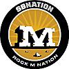 Rock M Nation   Missouri Tigers Community Blog