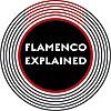 Flamenco Explained