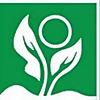 Missouri Master Gardener | Missouri Gardening Blog