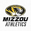 Mizzou | Missouri University Tigers Blog