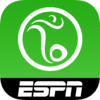 ESPN FC | Peru Football Blog