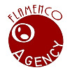 FLAMENCOAGENCY