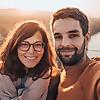 Sommertage | The Austrian Travel Blog