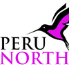 North | Peru Travel Blog