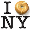 New Yorker Bagels Blog