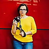 Ola Molik | Glasgow NewBorn and Pregnancy Photographer