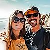 LillaGreen | Travel Blog