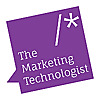 The Marketing Technologist | The marketing technology blog