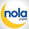NOLA News