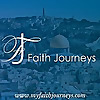 Faith Journeys