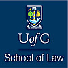 University of Glasgow School of Law Blog