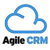 Agile CRM Blog