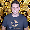 Doug Polk Crypto| Latest Events in Bitcoin, Ethereum, Ripple, Litecoin