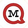 ModSquad   Customer Support Blog