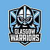 Glasgow Warriors Blog